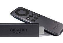 With this 1 Gbps broadband plan, you get Amazon Fire TV Stick for free: Here's how