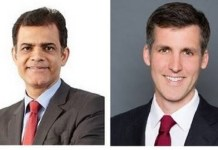 HVS and ANAROCK join forces to tap into India's $210 bn hospitality market