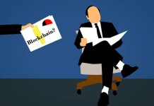 Why CIOs are struggling with Blockchain technology: Click to know
