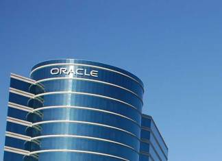 Clover Infotech deploys Oracle ERP Cloud to enhance financial data analysis