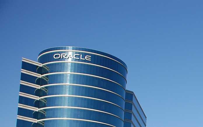 Clover Infotech deploys Oracle ERP Cloud to enhance financial data analysis