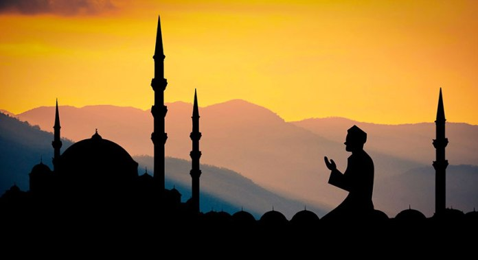 Ramadan: Why it is a month of great significance
