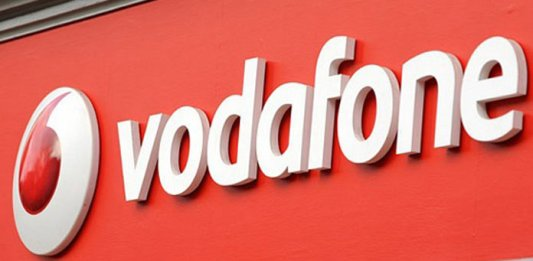 Vodafone 4G now covers 600 towns in South Gujarat