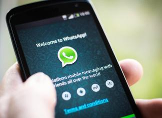 WhatsApp Business app for iOS may be launched soon: Report