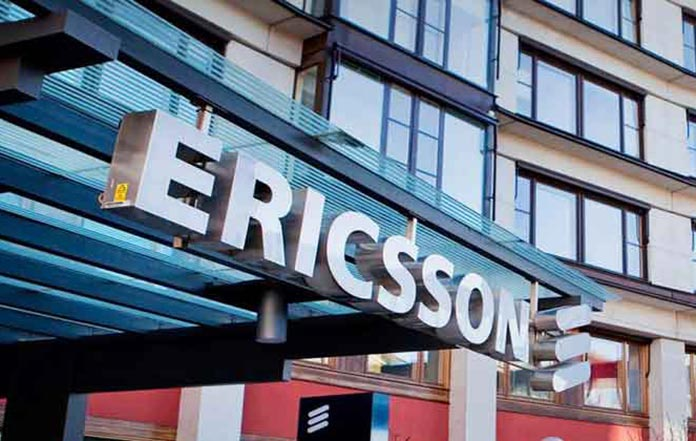 Ericsson with WFP Trust to bring ICT solution for Targeted Public Distribution System in Odisha