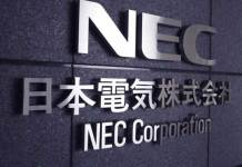 Japanese tech firm NEC to establish new R&D centre in India