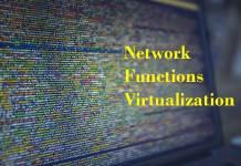 Array Networks Signs Memorandum of Understanding with Netmagic