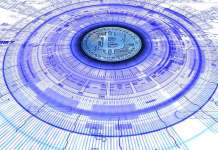 Microsoft and EY launch new Blockchain-based solution