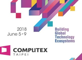 Computex 2018: Tata Elxsi to showcase IoT, AI, driverless car and test automation solutions