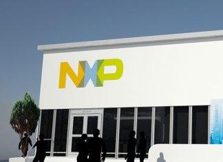 NXP Semiconductors launches mobile wallet development solution mWallet 2GO