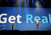Pegasystems partners with Google, now customers can run Pega software on Google Cloud Platform
