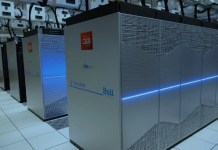 Most powerful supercomputer Tera 1000 of Europe touches 14th position globally