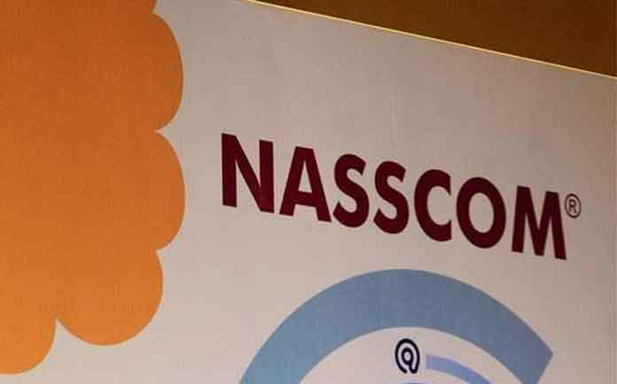 Nasscom launches Centre of Excellence for Data Science and Artificial Intelligence in Bengaluru