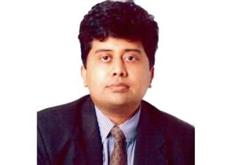 Payments Council of India appoints Vishwas Patel as its new Chairman