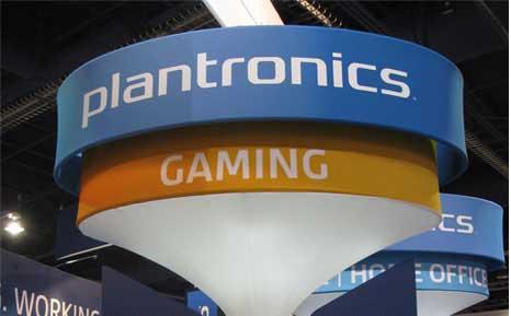 Plantronics completes $2 billion acquisition of Polycom