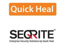 Seqrite launches new customer acquisition scheme for enterprise channel partners in India