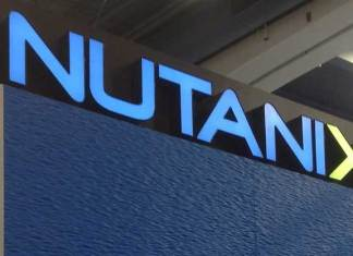 Nutanix launches new Velocity Program for Partners targeting the mid-market
