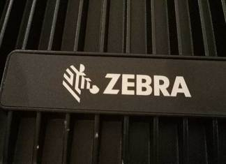 More than half of parcels will be delivered within two hours by 2028: Zebra Technologies