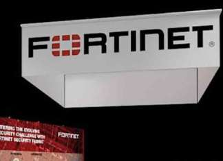 Fortinet Receives Recommended Rating in Latest NSS Labs NGFW Report
