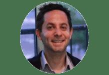 Eyal Steiner, Data Scientist, SimilarWeb