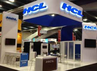 HCL opens IoT COLLAB, dual-location innovation centres in Seattle, Washington and Noida