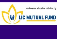 LIC Mutual Fund learning app goes regional, include content in Hindi