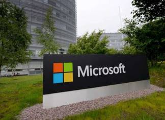 Microsoft to give cloud credits of up to $25,000 to winners of NITI Aayog's MoveHack hackathon