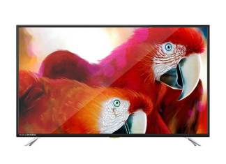 Noble Skiodo Ultra HD NB55SU01 smart TV is available with the online portals like Flipkart for Rs. 49,999
