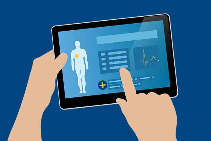 eHealth: Software Advice by Gartner ranks Praxis EMR number one in usability