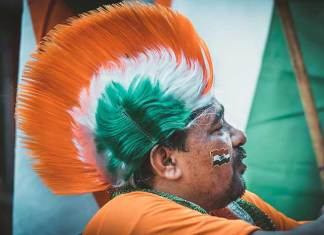 Independence Day 2018: Why the dream of housing for all has not taken off in last 71 years?