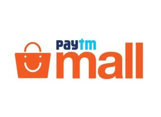 Independence Day Sale: Paytm Mall to invest Rs 100 crore in marketing, cashback offers