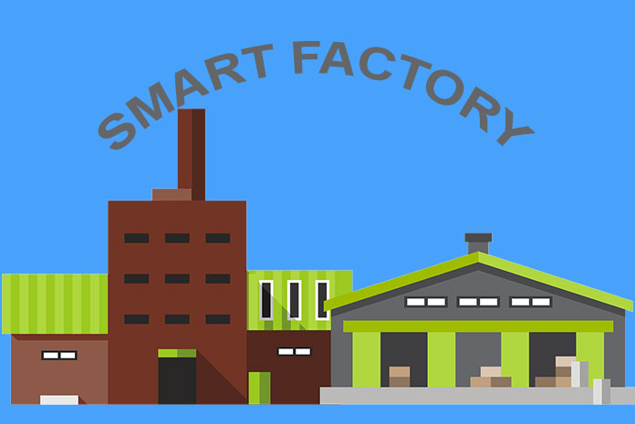 Smart manufacturing: Digital Technologies to be vital, says experts