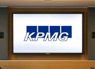 Arun Ghosh to lead KPMG Blockchain in USA
