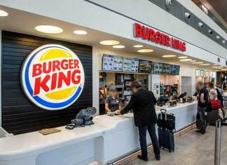 With SAP Ariba as its digital procurement platform and SAP S/4HANA as its core, Burger King can consolidate and control spend across all major categories