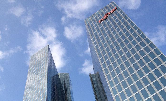Fujitsu starts new service to focus on enterprise level blockchain solutions