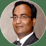 Manoj Kumar Pansari, CEO, Astrum