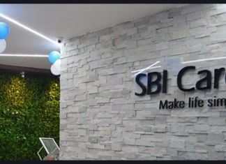 SBI Card | NICE | Robotics: SBI Card banks on NICE Robotic Process Automation for enhancing CX