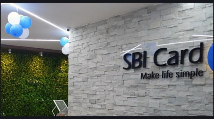 SBI Card | NICE | Robotics: SBI Card banks on NICE Robotic Process Automation for enhancing CX