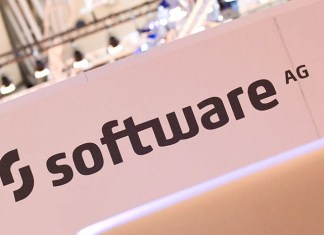 Software AG acquires San Francisco-based iPaaS startup Built.io