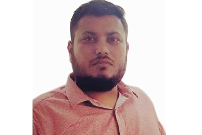 TCL Corporation has appointed Bharadwaj Pudipeddi as their new Regional Director of India