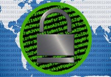WinMagic delivers enterprise-class managed full drive encryption solution for Linux