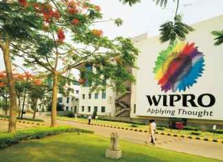 Wipro boards Duck Creek Technologies' alliance program