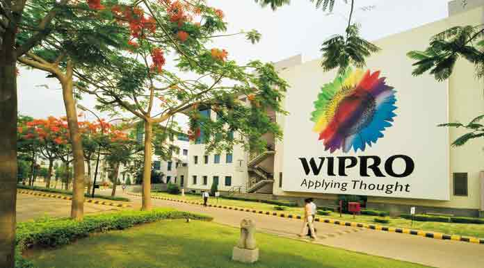 Wipro boards Duck Creek Technologies' alliance program