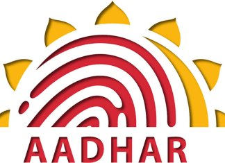 Aadhaar Verdict Live: CJI Dipak Misra, Justice AM Khanwilkar to concur with one of the 3 judges who will present separate opinions: Report