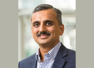 Alpesh Shah, MD, India, BCG