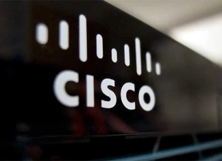 Cisco dominates global enterprise WLAN market with 43.6% in Q2 2018