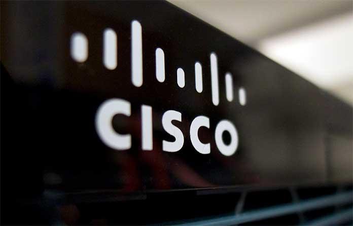Cisco dominates global enterprise WLAN market with 43.6% in Q2 2018