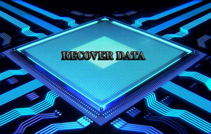 Stellar Data Recovery forays into tier 2, tier 3 markets in India, looks to double revenues