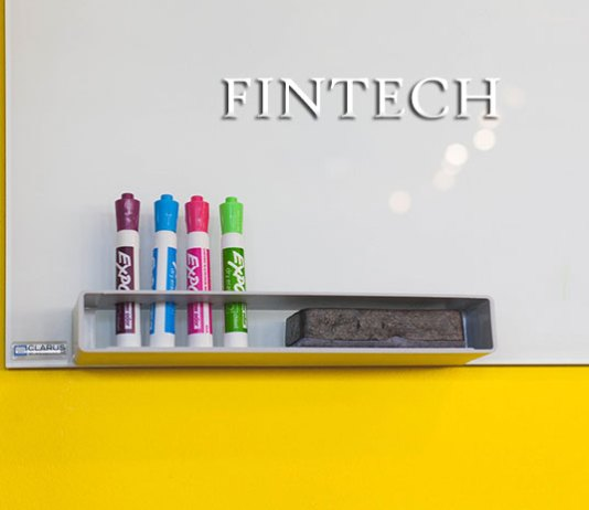 Fintech startup Goals101 raises $3.5 million funding from Nexus Partners in Pre-Series A Round