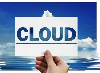 Public cloud services market to touch $206.2 billion in 2019 with 17.3% growth: Gartner